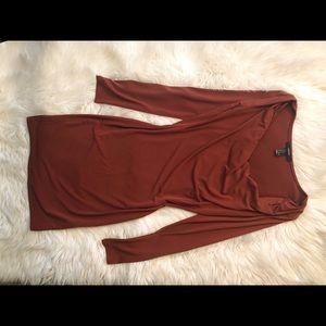 $13 DRESS